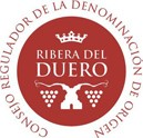 Logo-DO_RiberaDelDuero